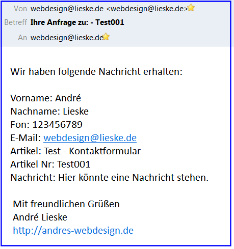 mail-an-kunden.png